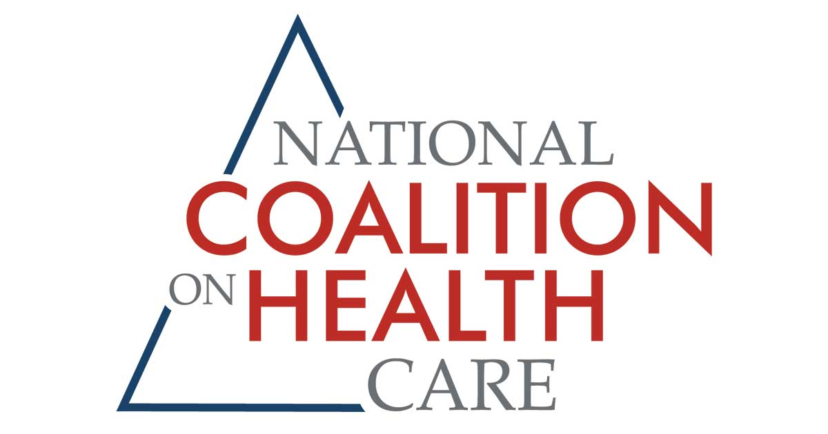 Nchc  National Coalition On Health Care. Culinary Classes Chicago Davis Funeral Chapel. Skillport Army Correspondence Courses. Sap Salesforce Integration Emc Online Storage. Healthcare Cost Solutions On Line Ged Classes. Chiropractor In Long Beach Ca. Phones To Own West Allis Yoga Online Training. Washington Eye Physicians B A Psychology Jobs. Aviation Maintenance Training