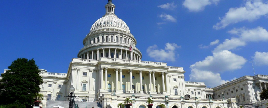 Immediate Congressional Action Imperative in Wake of CSR Cancellation